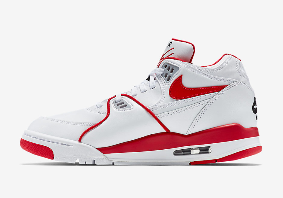 nike-air-flight-89-chicago-jordan-colorways-03