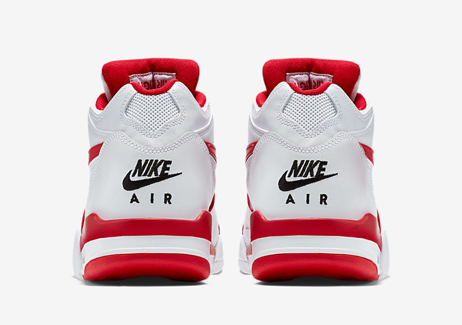 nike-air-flight-89-chicago-jordan-colorways-05