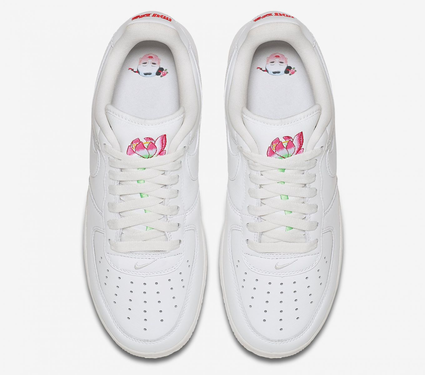 nike-air-force-1-low-chinese-new-year-naike-03