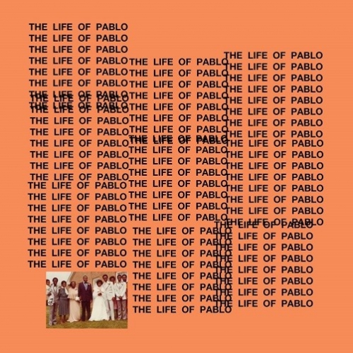 kanye west the life of pablo standardfresh