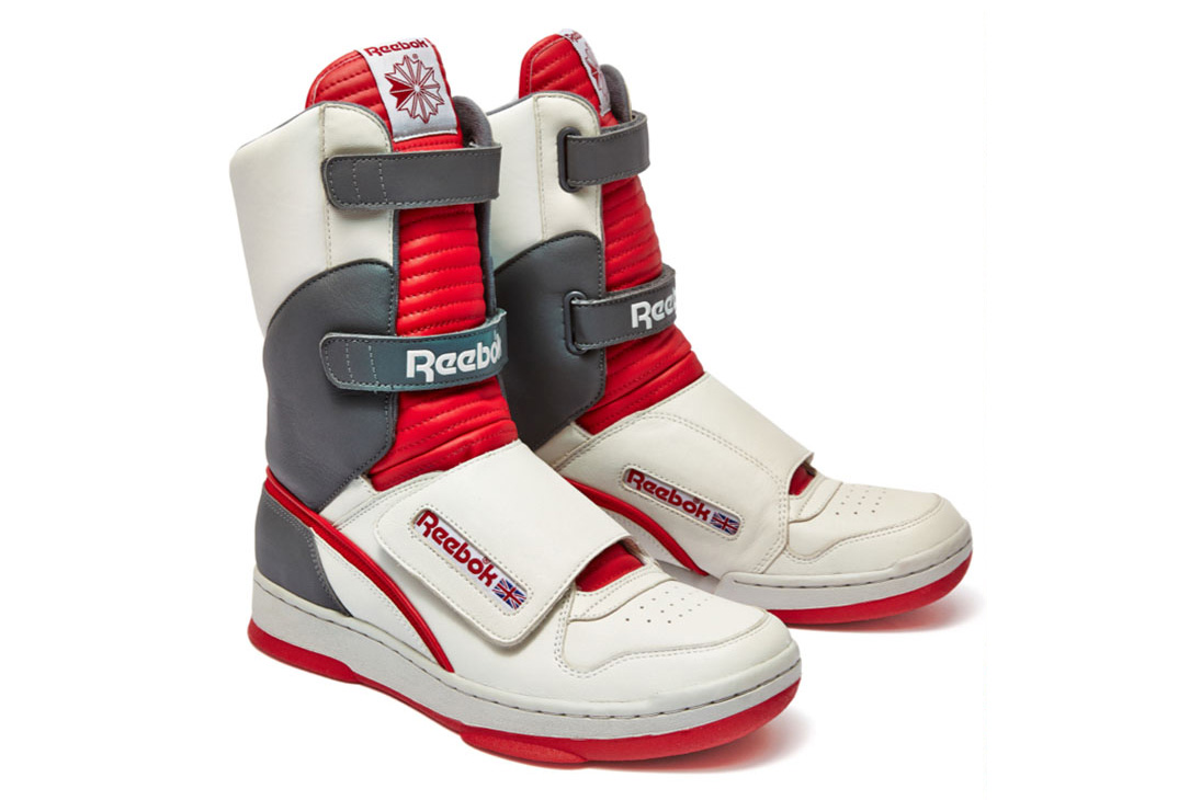 reebok-alien-stompers-alien-day-01