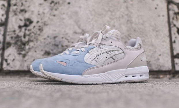 ronnie-fieg-asics-gt-cool-sterling-1