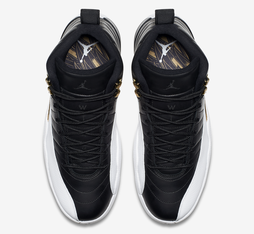 wings-air-jordan-12-xii-retro-release-date-3
