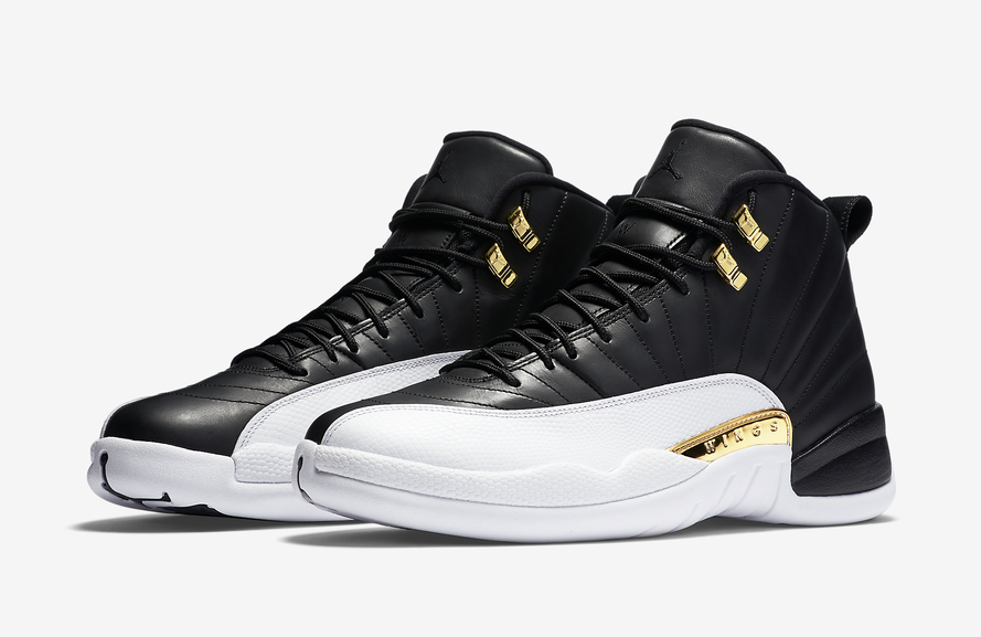 wings-air-jordan-12-xii-retro-release-date-4