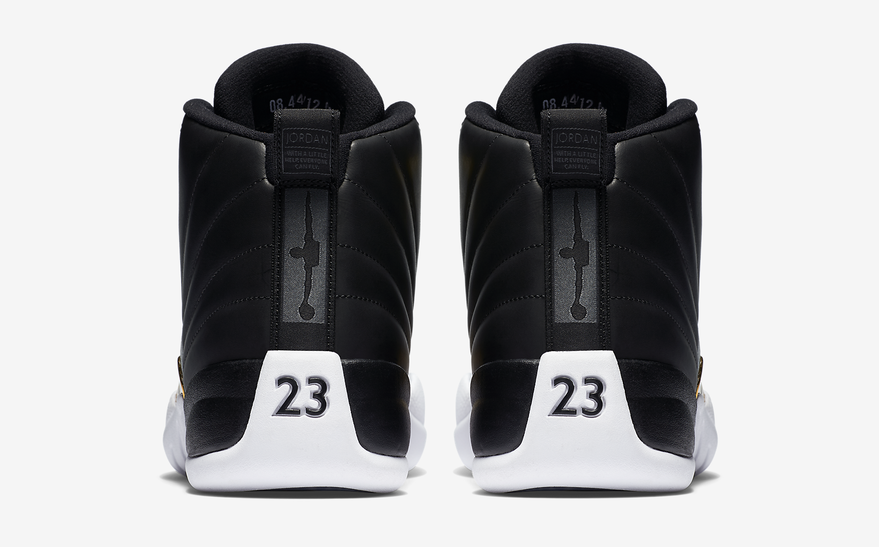 wings-air-jordan-12-xii-retro-release-date-5