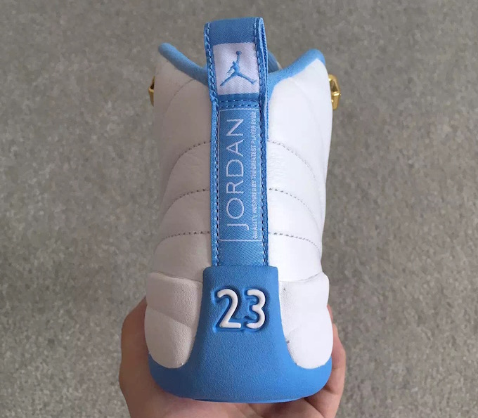 air-jordan-12-retro-gs-white-blue-6