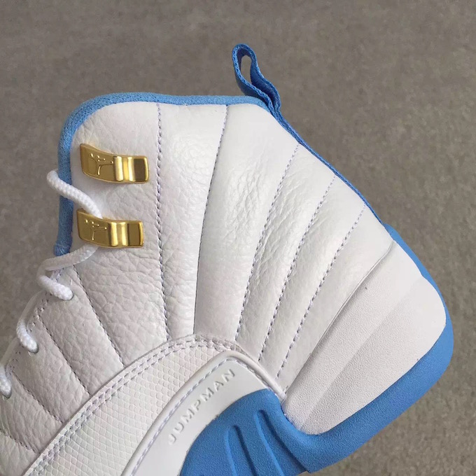 air-jordan-12-retro-gs-white-blue-8