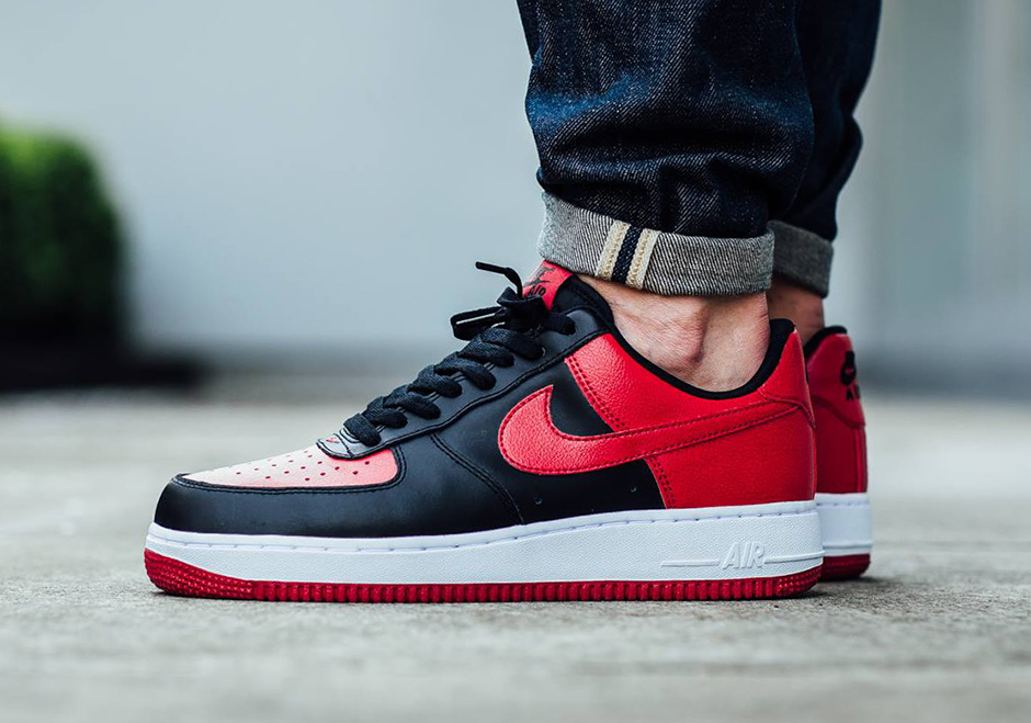 nike-air-force-1-low-bred-j-pack-on-feet-1