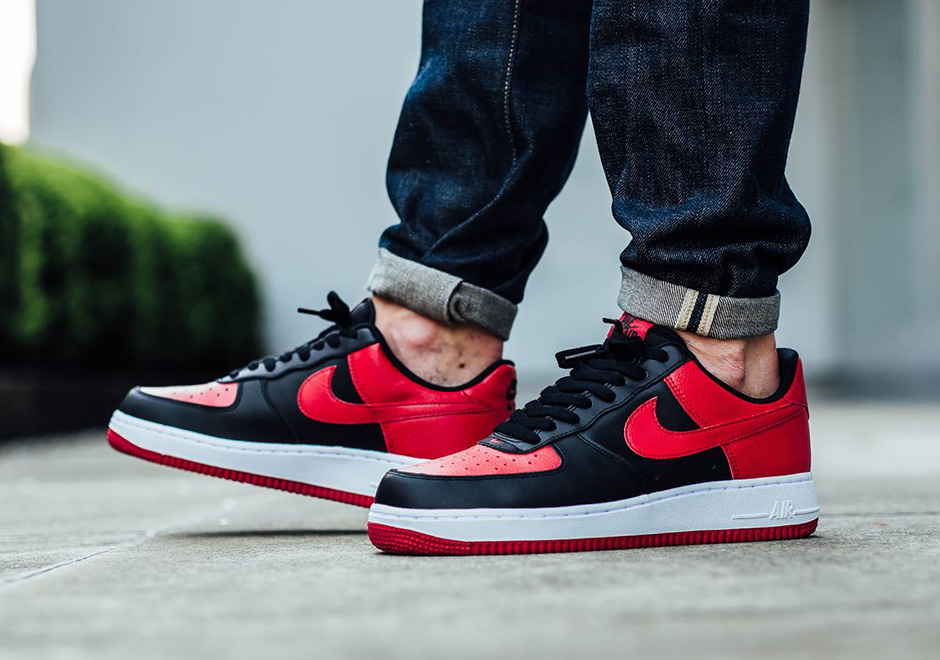 nike-air-force-1-low-bred-j-pack-on-feet-2