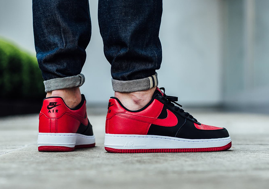 nike-air-force-1-low-bred-j-pack-on-feet