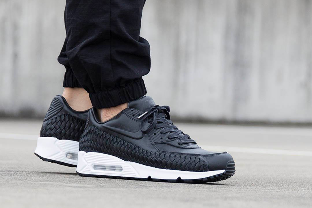 nike-air-max-90-woven-release-date-1
