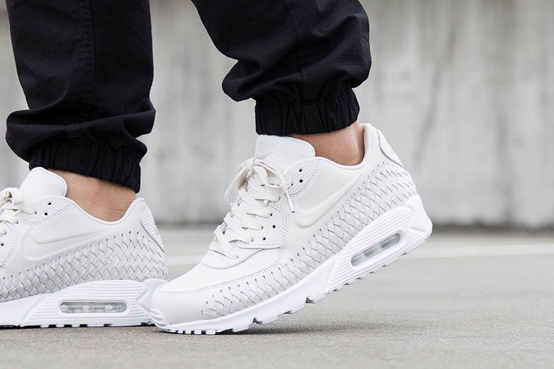 nike-air-max-90-woven-release-date-2
