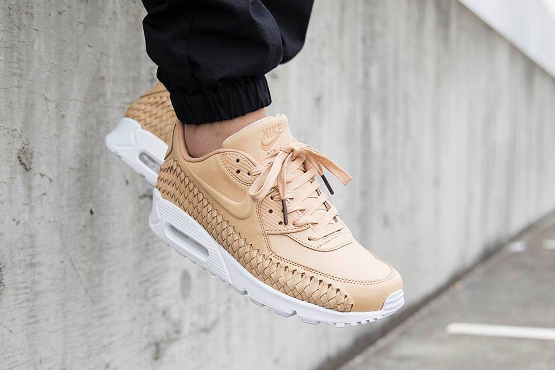 nike-air-max-90-woven-release-date