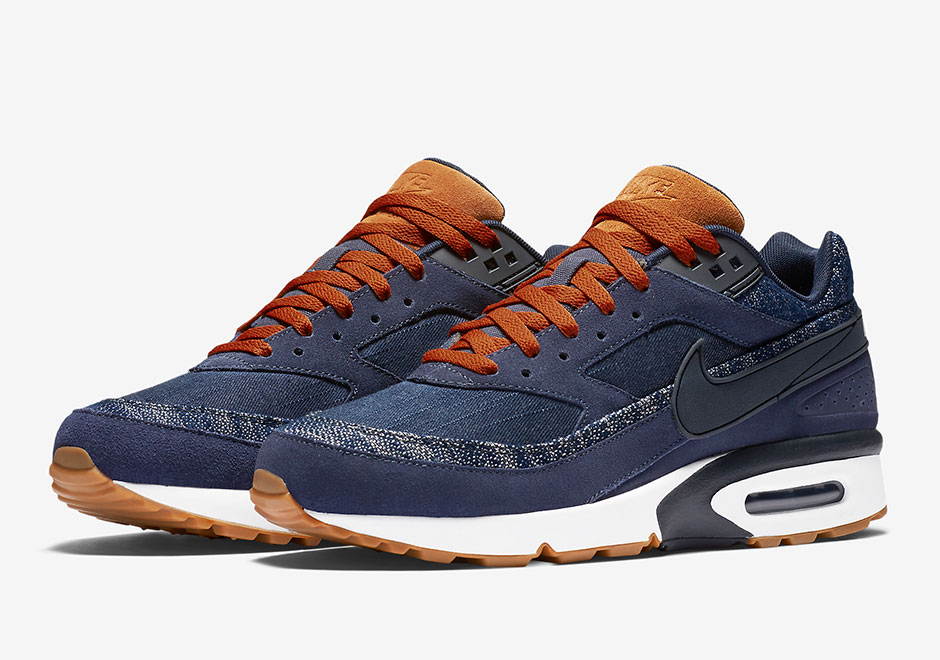 nike-air-max-bw-suede-denim-1