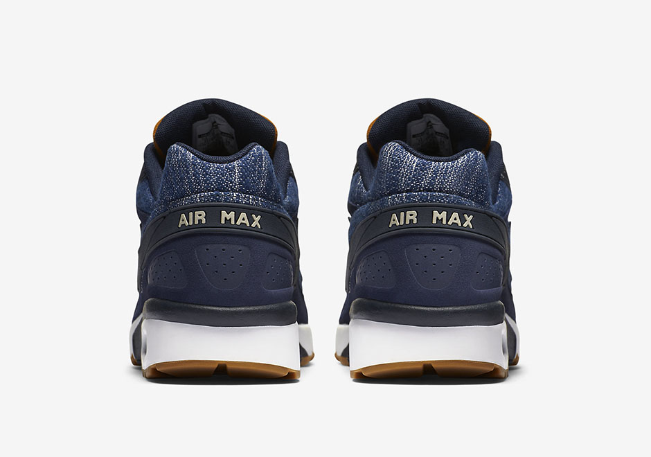 nike-air-max-bw-suede-denim-3