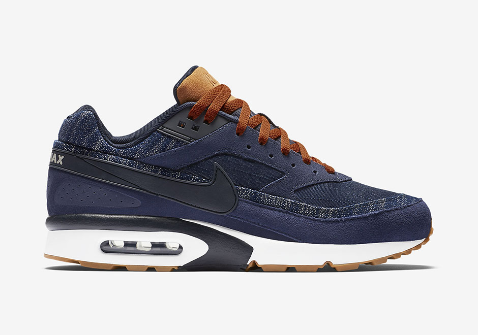 nike-air-max-bw-suede-denim