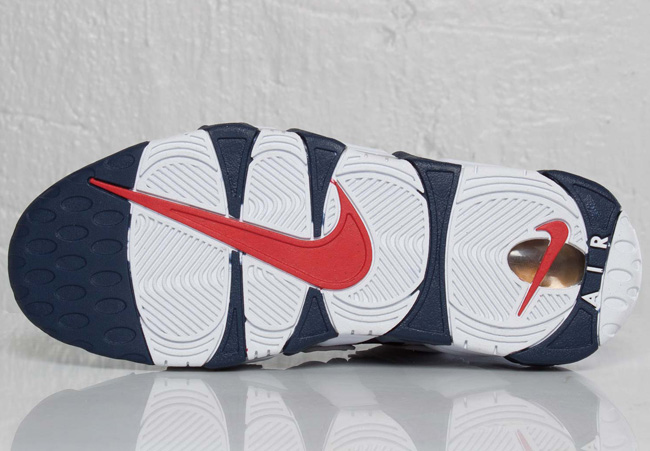 nike-air-more-uptempo-olympic-dream-team-2016-4