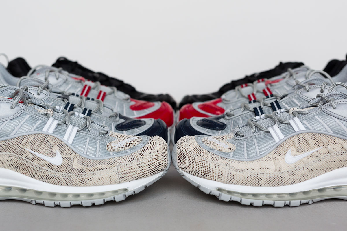 supreme-air-max-98-detailed-look-4