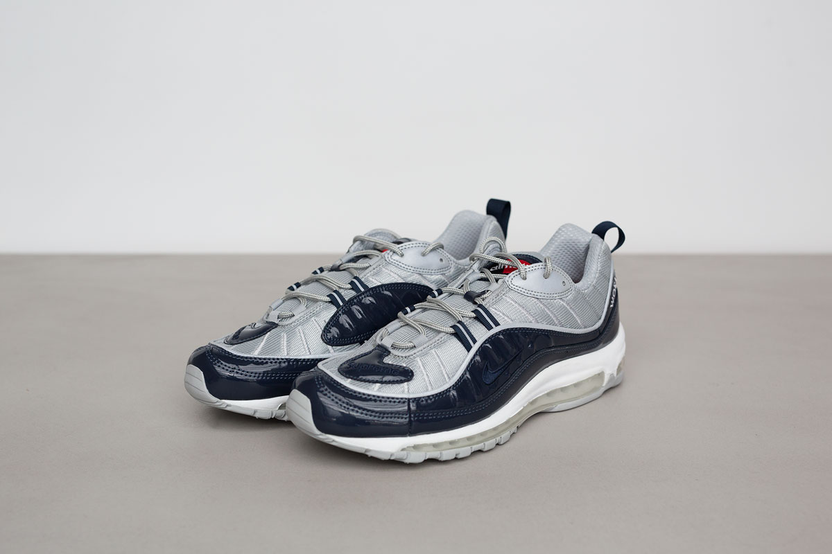 supreme-air-max-98-detailed-look-7