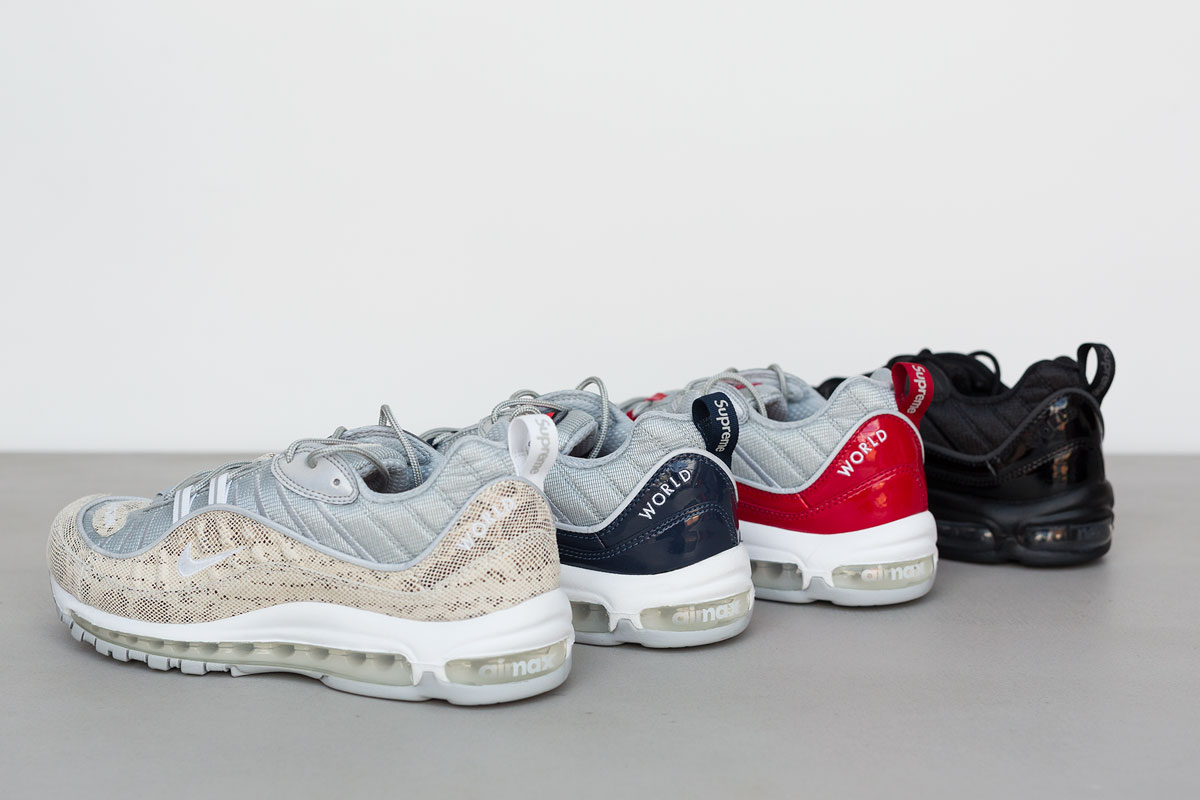 supreme-air-max-98-detailed-look