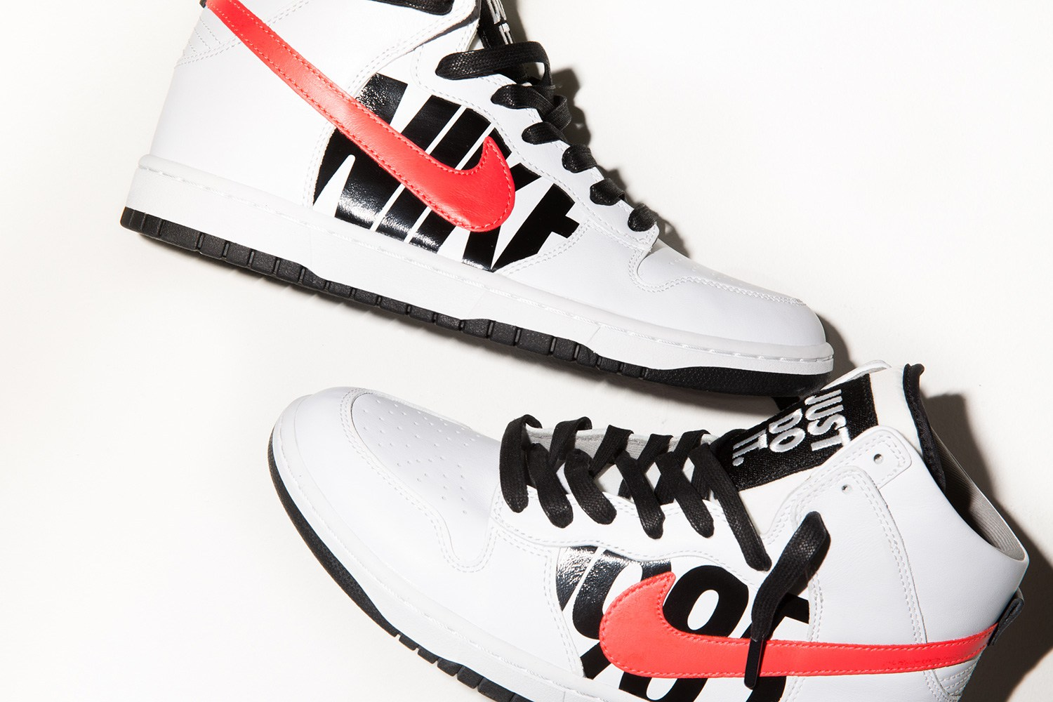 undefeated-nikelab-dunk-lux-closer-look-1