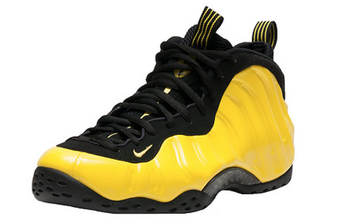 yellow-nike-air-foamposite-one