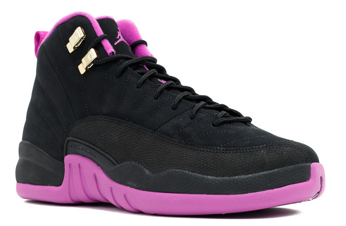 air-jordan-12-retro-gg-gs-kings-black-purple-1