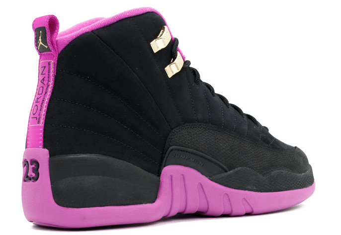 air-jordan-12-retro-gg-gs-kings-black-purple-2