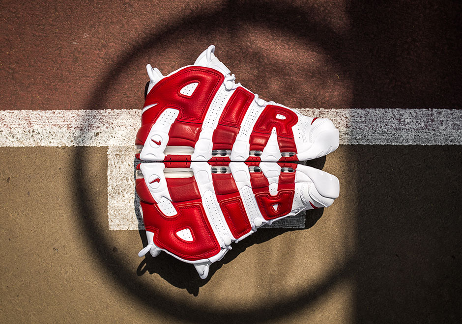 nike-air-more-uptempo-white-gym-red-release-date-1