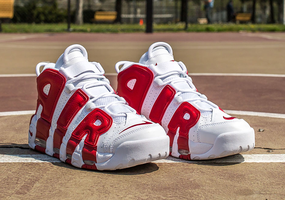nike-air-more-uptempo-white-gym-red-release-date-2