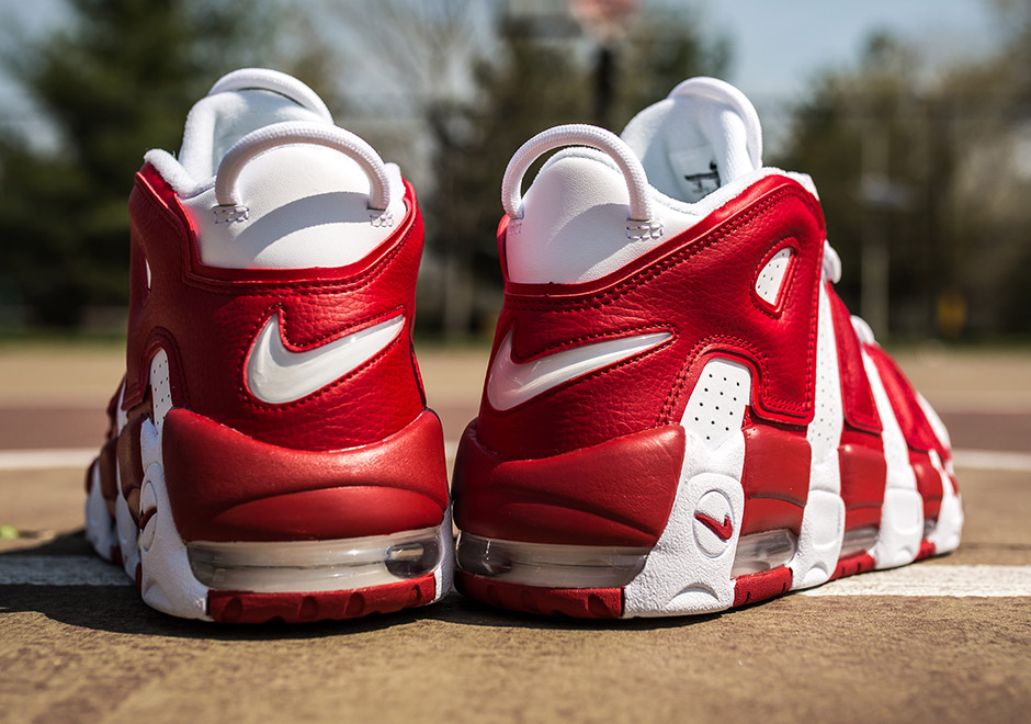 nike-air-more-uptempo-white-gym-red-release-date-6