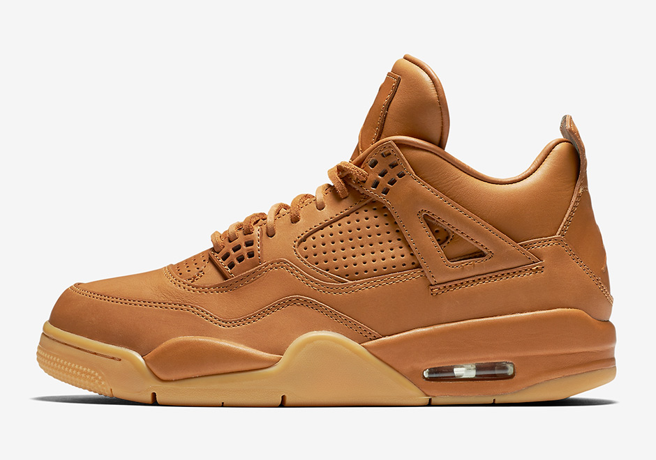air-jordan-4-ginger-wheat-release-info-1