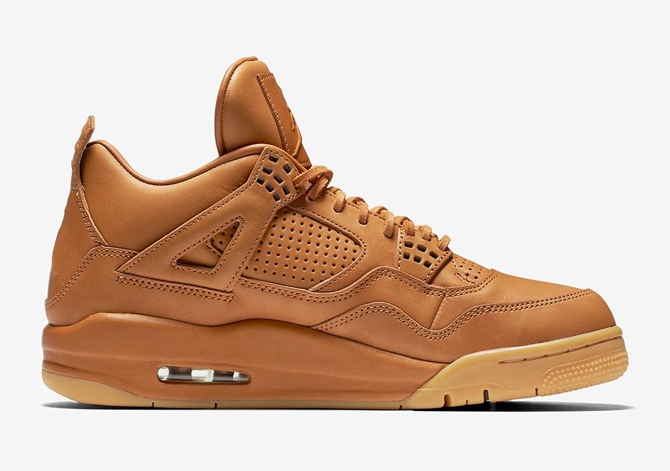 air-jordan-4-ginger-wheat-release-info-2