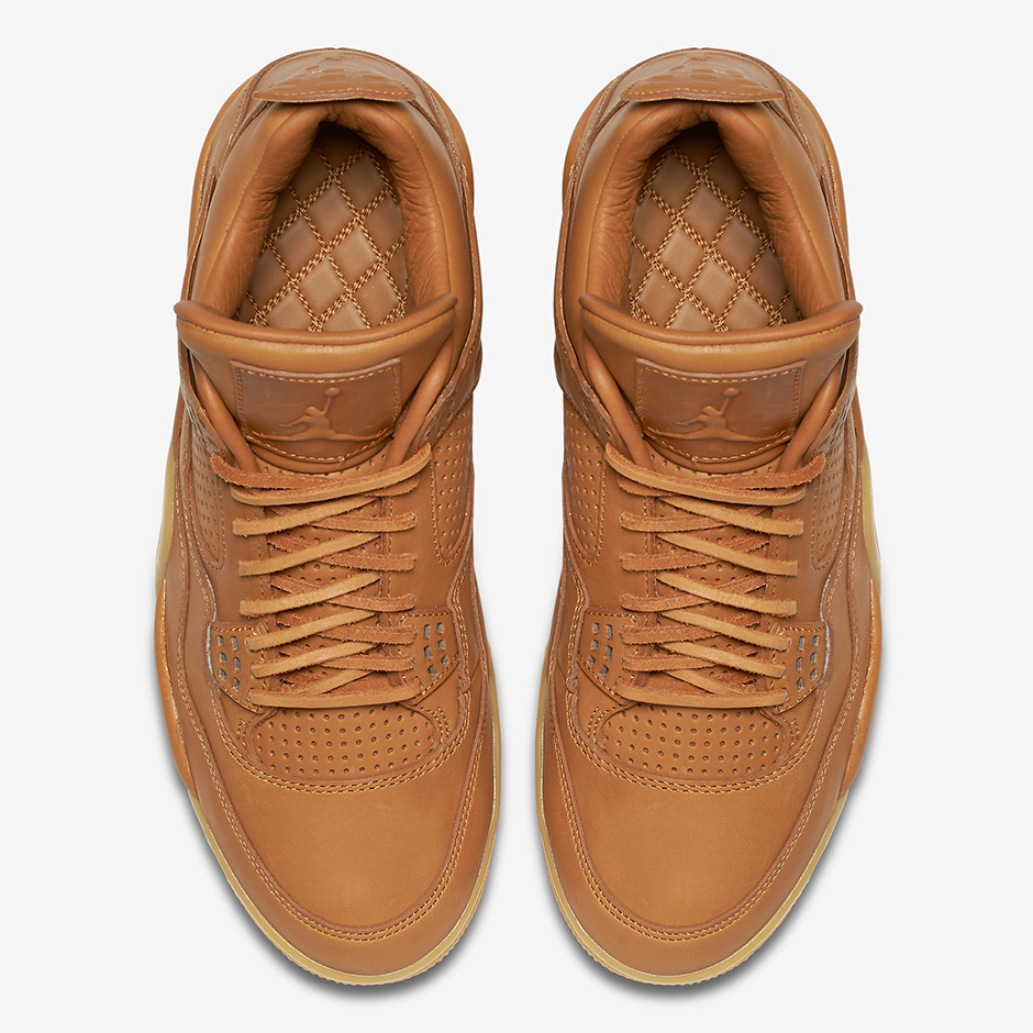 air-jordan-4-ginger-wheat-release-info-3