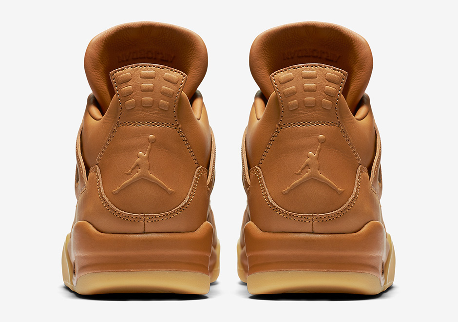 air-jordan-4-ginger-wheat-release-info-4