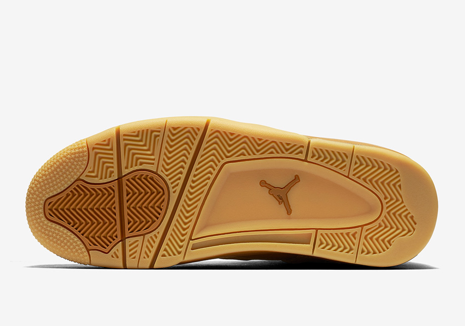 air-jordan-4-ginger-wheat-release-info-5