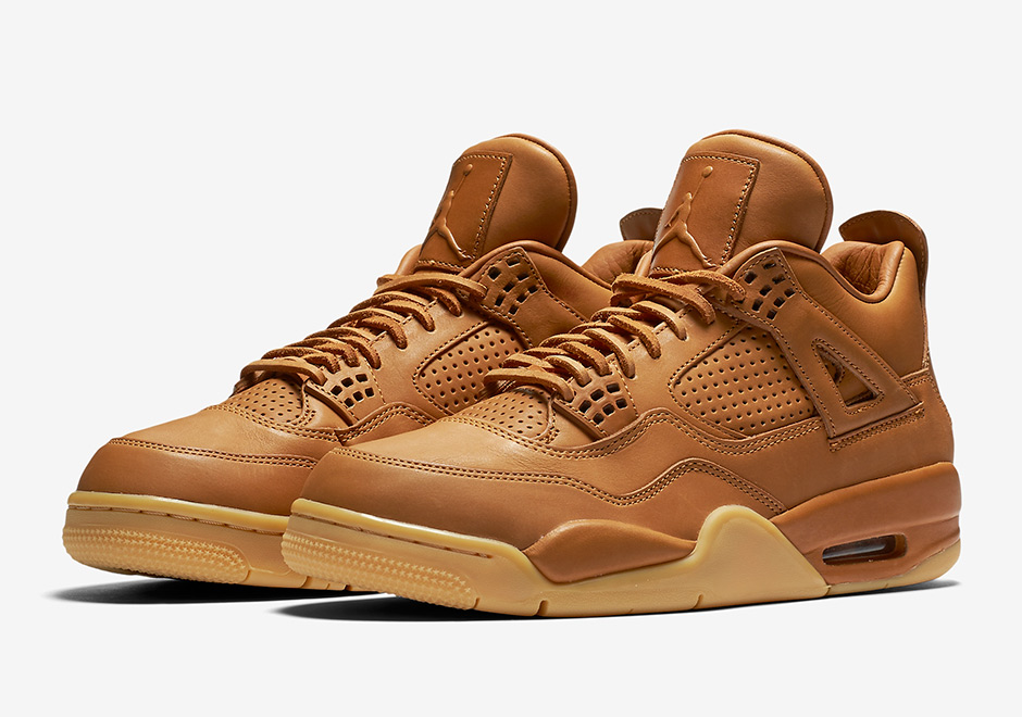 air-jordan-4-ginger-wheat-release-info