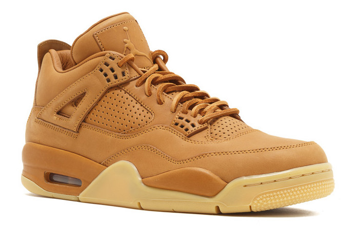 air-jordan-4-retro-premium-ginger-wheat-gum-1