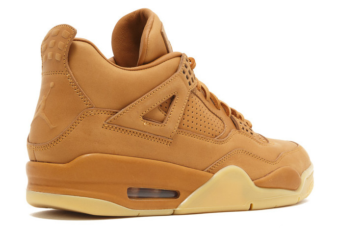 air-jordan-4-retro-premium-ginger-wheat-gum-2