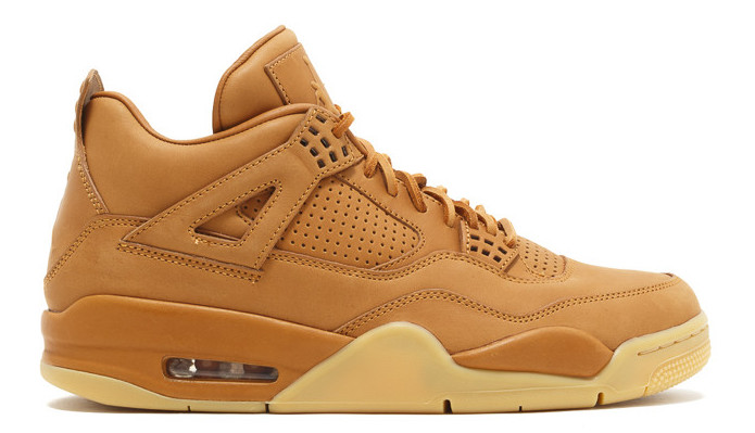 air-jordan-4-retro-premium-ginger-wheat-gum