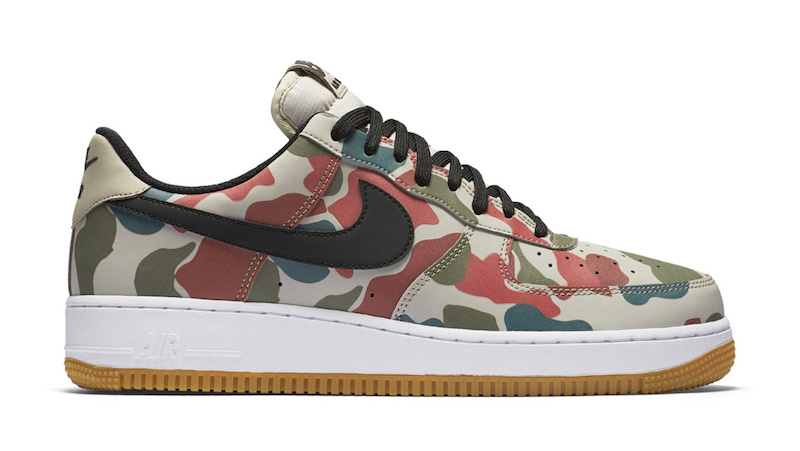 nike-air-force-1-low-reflective-camo-release-date-1