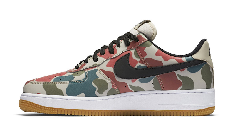 nike-air-force-1-low-reflective-camo-release-date-2