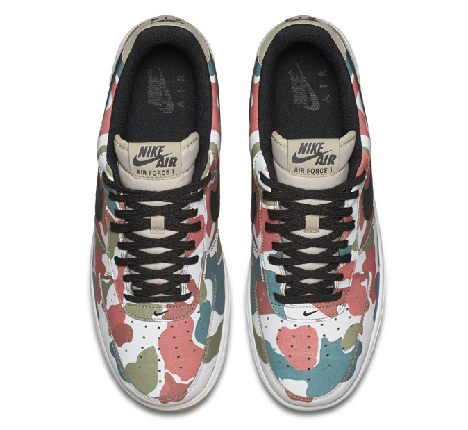 nike-air-force-1-low-reflective-camo-release-date-3
