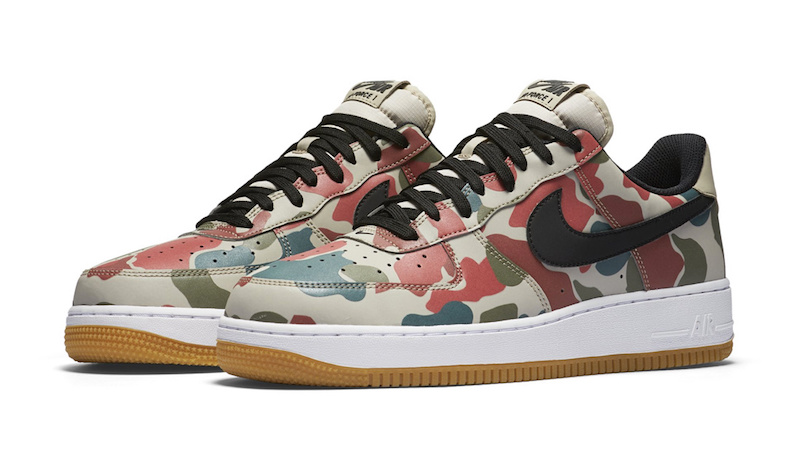 nike-air-force-1-low-reflective-camo-release-date