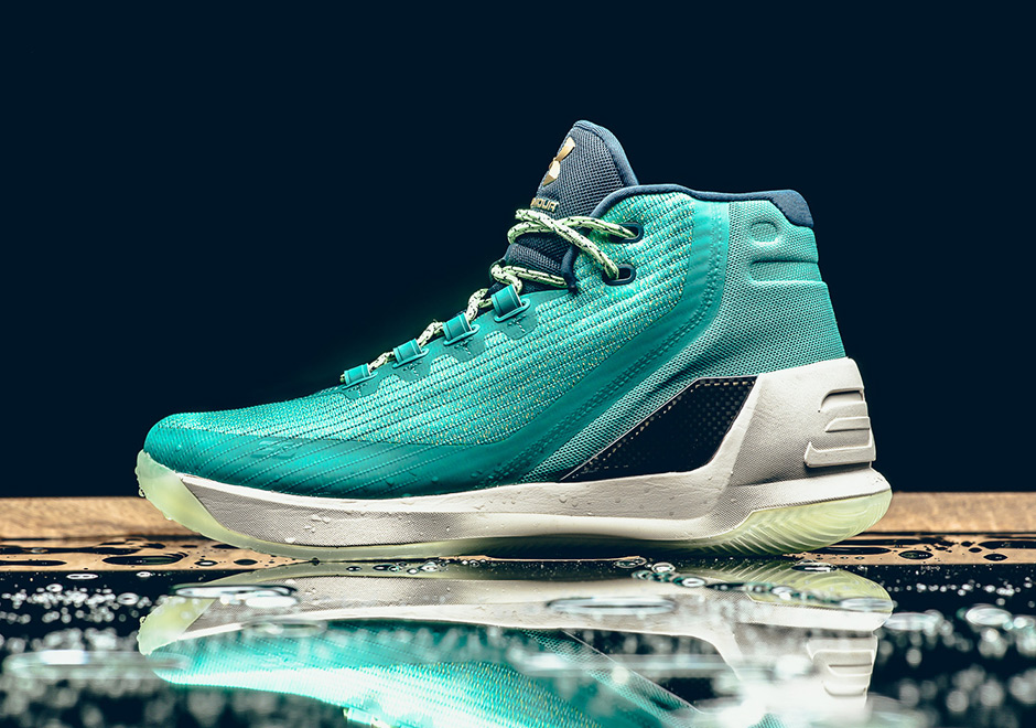under-armour-curry-3-rain-water-release-date-2