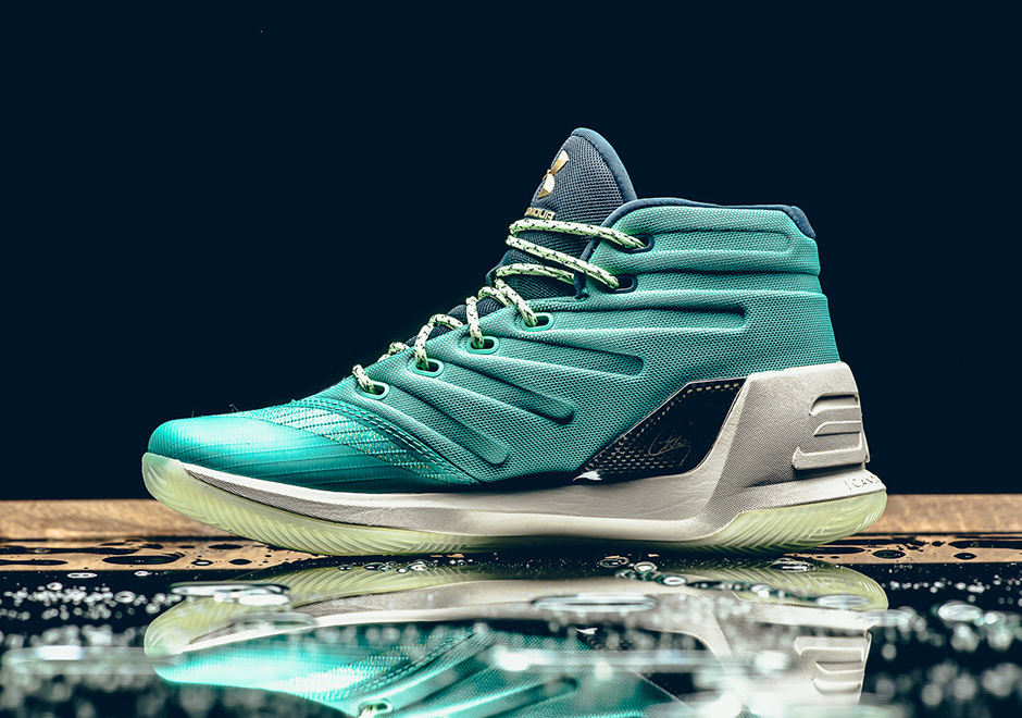 under-armour-curry-3-rain-water-release-date-3