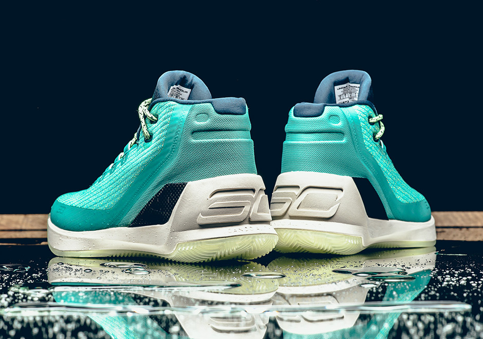 under-armour-curry-3-rain-water-release-date-4