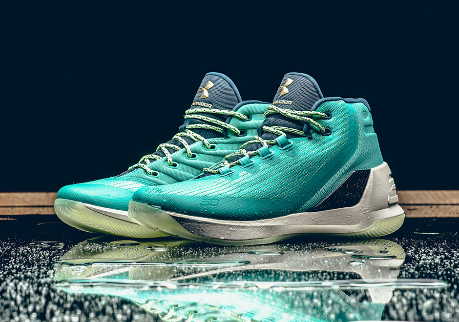 under-armour-curry-3-rain-water-release-date