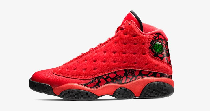 air-jordan-13-singles-day-what-is-love-pack-1