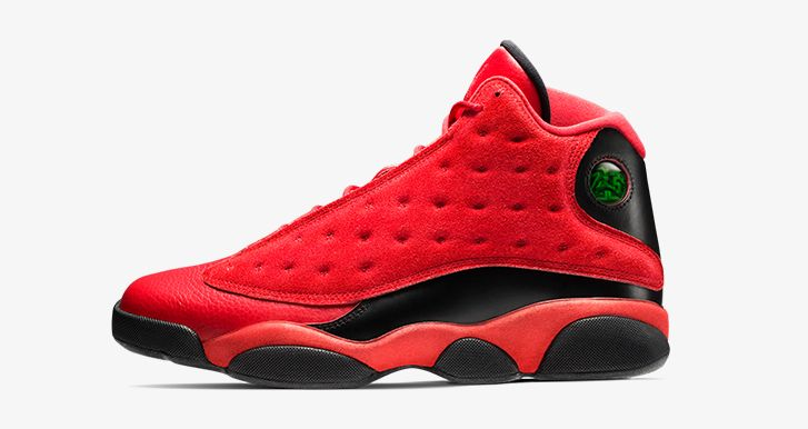 air-jordan-13-singles-day-what-is-love-pack